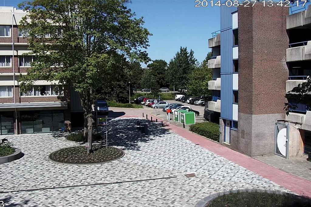 securityrental-gemeentelijke-beveiliging-met-cameras-2