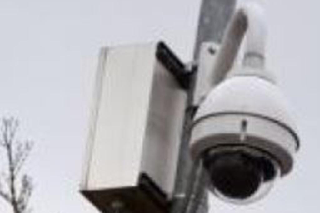 securityrental-gemeentelijke-beveiliging-met-cameras-6