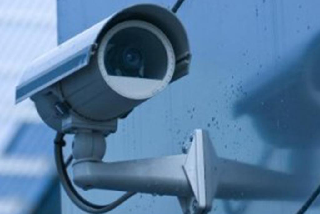 securityrental-gemeentelijke-beveiliging-met-cameras-7