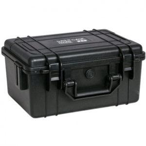 Blackbox opname recorder verhuur camerabewaking